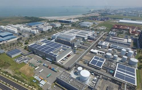 管道工程(01865.HK),市值增长150%