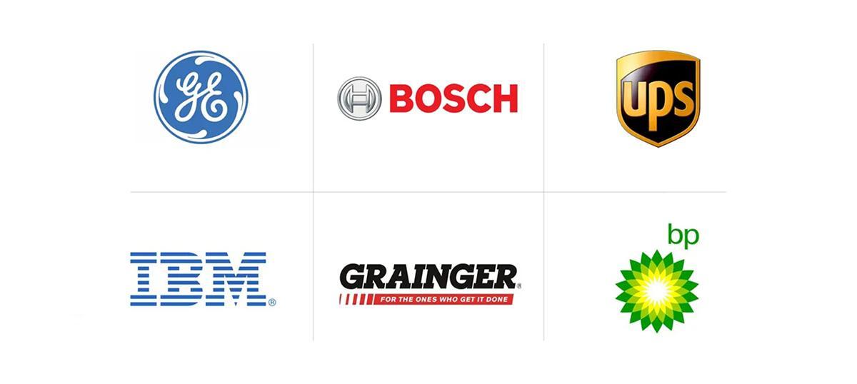 工业品品牌营销推广之打造方法