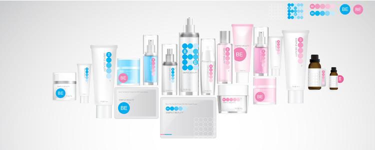 化妆品营销推广方案