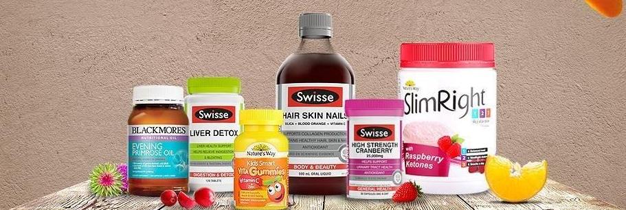 保健品营销推广方案